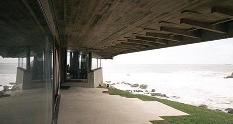 paisagem-restaurante-casa-cha-boa-nova-chef-rui-paula-leca-palmeira-porto-siza-vieira-bebespontocomes