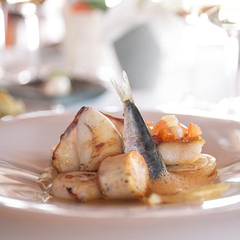 petinga-pormenor-restaurante-casa-cha-boa-nova-chef-rui-paula-leca-palmeira-porto-siza-vieira-bebespontocomes