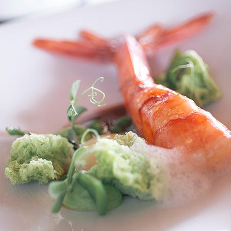 pormenor-comida-restaurante-casa-cha-boa-nova-chef-rui-paula-leca-palmeira-porto-siza-vieira-bebespontocomes