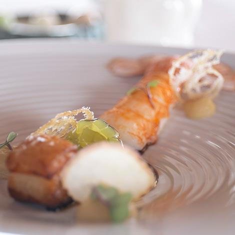 prato-bom-restaurante-casa-cha-boa-nova-chef-rui-paula-leca-palmeira-porto-siza-vieira-bebespontocomes