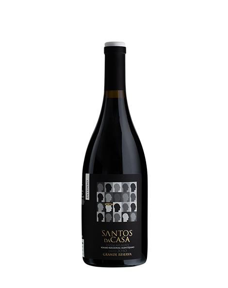 vinho-santos-da-casa-grande-reserva-2010-alentejo-de-casa-para-o-convento-garrafa-bebespontocomes