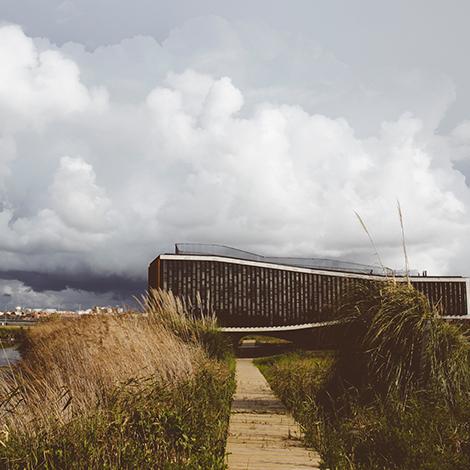 arq-quadrada-edificio-nossa-calcario-vinho-filipa-pato-bairrada-bical-2013-ria-aveiro-observatorio-bebespotocomes