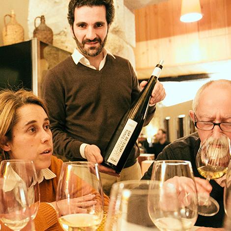 cristovao-empowered-by-quinta-de-lourosa-vinho-verde-alvarinho-arinto-loureiro-vinha-do-avo-restaurante-ode-porto-bebespontocomes