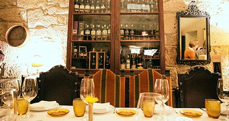 decor-empowered-by-quinta-de-lourosa-vinho-verde-alvarinho-arinto-loureiro-vinha-do-avo-restaurante-ode-porto-bebespontocomes