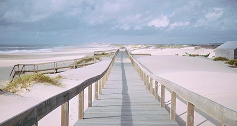 notas-salgadas-colares-vinho-casal-santa-maria-malvasia-2012-praia-areao-areia-passadico-bebespontocomes