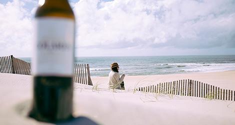 notas-salgadas-colares-vinho-casal-santa-maria-malvasia-2012-praia-areao-focus-bebespontocomes