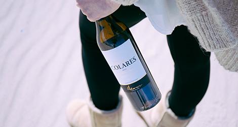 notas-salgadas-colares-vinho-casal-santa-maria-malvasia-2012-praia-areao-garrafa-passeio-bebespontocomes