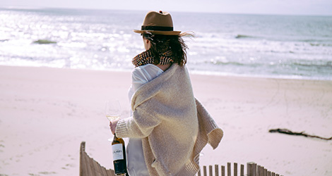 notas-salgadas-colares-vinho-casal-santa-maria-malvasia-2012-praia-areao-sunset-mar-bebespontocomes