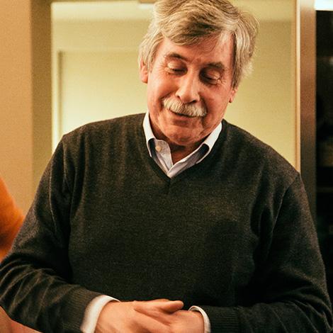 professor-rogerio-castro-empowered-by-quinta-de-lourosa-vinho-verde-alvarinho-arinto-loureiro-vinha-do-avo-restaurante-ode-porto-bebespontocomes