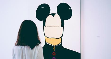 rectangular-statement-vinho-conciso-dao-niepoort-quinta-de-baixo-exposicao-arte-joao-noutel-paint-bebespontocomes