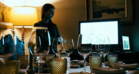 site-empowered-by-quinta-de-lourosa-vinho-verde-alvarinho-arinto-loureiro-vinha-do-avo-restaurante-ode-porto-kingdom-bebespontocomes