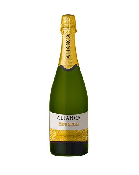 the-fresh-short-list-garrafa-alianca-baga-2013-vinho-bairrada-bebespontocomes