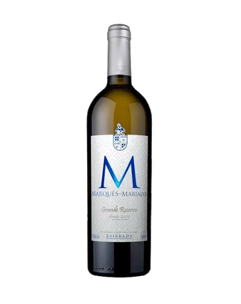 the-fresh-short-list-garrafa-arinto-adega-cantanhede-grande-reserva-2012-vinho-bairrada-bebespontocomes
