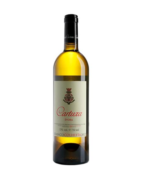 the-fresh-short-list-garrafa-cartuxa-2014-vinho-alentejo-bebespontocomes
