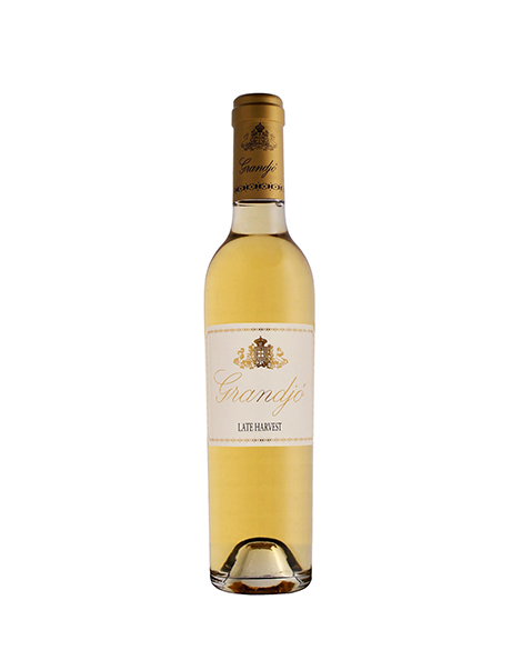the-fresh-short-list-garrafa-grandjo-real-companhia-velha-colheita-tardia-vinho-douro-bebespontocomes