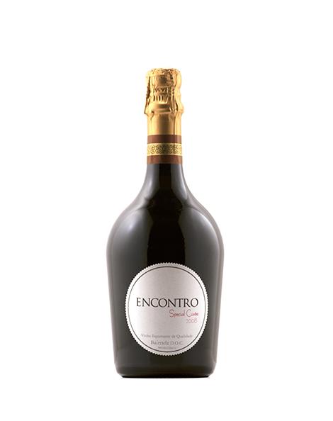 the-fresh-short-list-garrafa-quinta-do-encontro-special-cuvee-vinho-bairrada-bebespontocomes