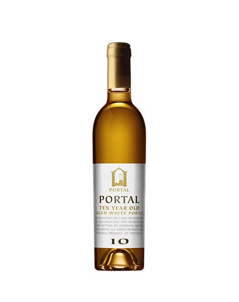 the-fresh-short-list-garrafa-quinta-do-portal-10-anos-vinho-porto-bebespontocomes