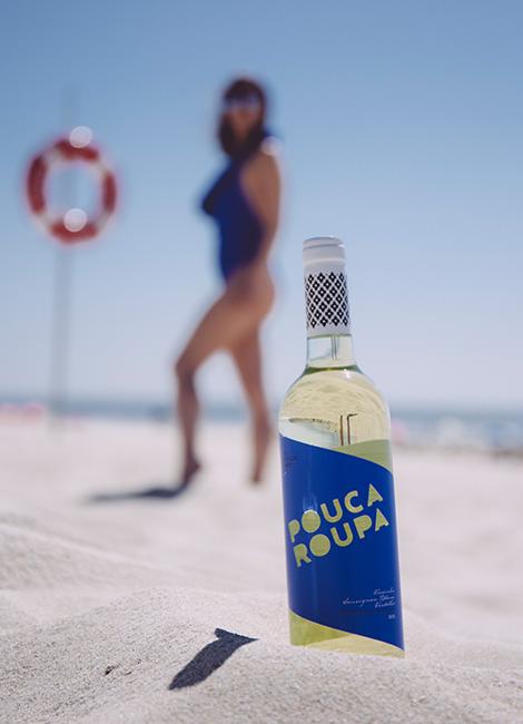 grande--corzinha-de-verao-vinho-pouca-roupa-joao-portugal-ramos-alentejo-wine-praia-bebespontocomes