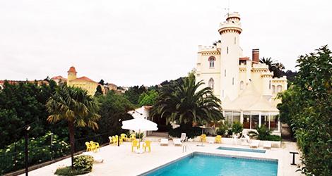 piscina-quinta-portal-vinho-porto-branco-10-anos-paulo-coutinho-white-port-luso-vila-aurora-hotel-bebespontocomes