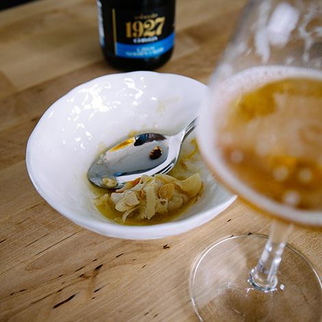 quadrada-beer-food--seleccao-1927-cerveja-artesanal-super-bock-unicer-harmonizacao-chocolate-antonio-melgao-luis-americo-miguel-castro-bebespontocomes