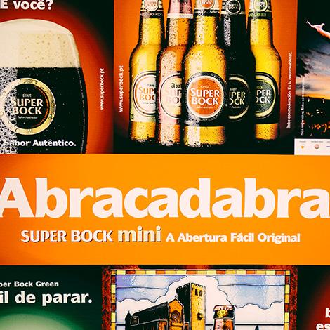 quadrada-pub-casa-da-cerveja-super-bock-unicer-museu-prova-beer-fabrica-unidade-fabril-porto-bebespontocomes
