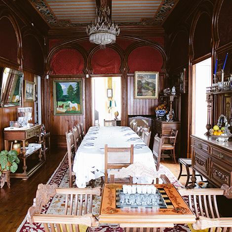 quadrada-sala-jantar-quinta-portal-vinho-porto-branco-10-anos-paulo-coutinho-white-port-luso-vila-aurora-hotel-bebespontocomes