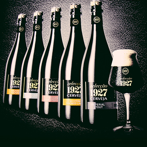 quadrada-seleccao-1927-casa-da-cerveja-super-bock-unicer-museu-prova-beer-fabrica-unidade-fabril-porto-bebespontocomes