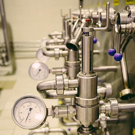 quadrada-temperatura-casa-da-cerveja-super-bock-unicer-museu-prova-beer-fabrica-unidade-fabril-porto-bebespontocomes