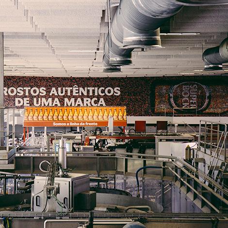 quadrada-unidade-casa-da-cerveja-super-bock-unicer-museu-prova-beer-fabrica-unidade-fabril-porto-bebespontocomes