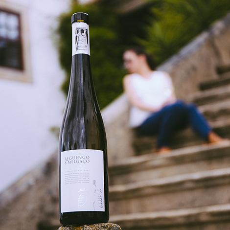 quadrada-wine-reguengo-melgaco-vinho-verde-hotel-alvarinho-adega-terroir-bebespontocomes