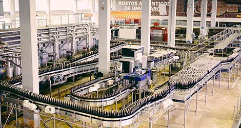 rectangular-circuito-casa-da-cerveja-super-bock-unicer-museu-prova-beer-fabrica-unidade-fabril-porto-bebespontocomes