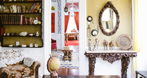 rectangular-decor-quinta-portal-vinho-porto-branco-10-anos-paulo-coutinho-white-port-luso-vila-aurora-hotel-bebespontocomes