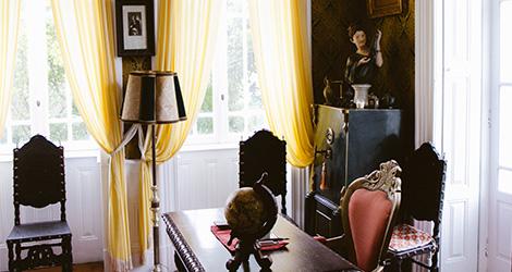 rectangular-office-quinta-portal-vinho-porto-branco-10-anos-paulo-coutinho-white-port-luso-vila-aurora-hotel-bebespontocomes