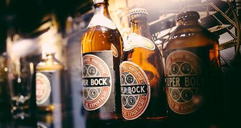 rectangular-primeiro-rotulo-casa-da-cerveja-super-bock-unicer-museu-prova-beer-fabrica-unidade-fabril-porto-bebespontocomes