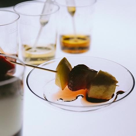 quadrada-3-vinagre-valor-acrescentado-viniportugal-bebespontocomes