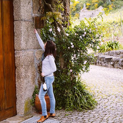 quadrada-bell-ready-to-go-vinho-verde-quinta-de-lourosa-alvarinho-arinto-2014-visita-prova-vertical-turismo-rural-lousada-bebespontocomes