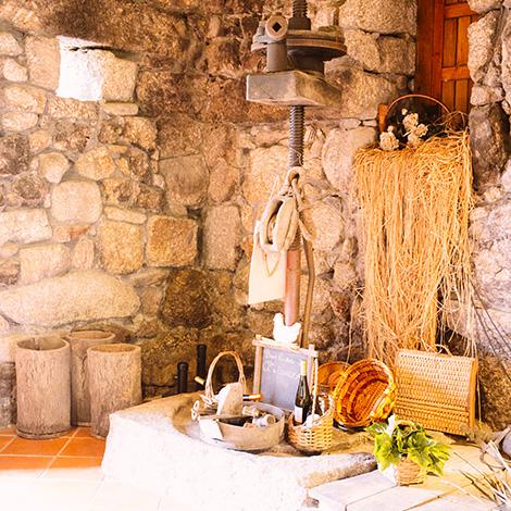 quadrada-interior-casa-ready-to-go-vinho-verde-quinta-de-lourosa-alvarinho-arinto-2014-visita-prova-vertical-turismo-rural-lousada-bebespontocomes