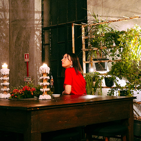 quadrada-joana-restaurante-cantina-32-porto-rua-das-flores-bar-chef-luis-americo-bebespontocomes