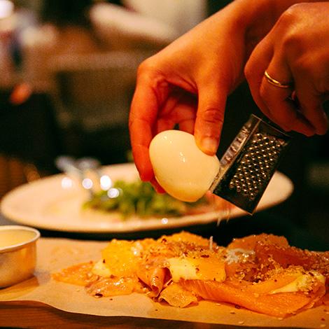 quadrada-ovo-food-restaurante-cantina-32-porto-rua-das-flores-bar-chef-luis-americo-bebespontocomes