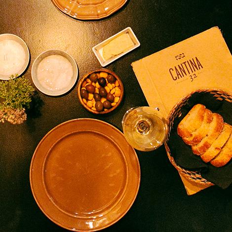 quadrada-vista-cima-restaurante-cantina-32-porto-rua-das-flores-bar-chef-luis-americo-bebespontocomes
