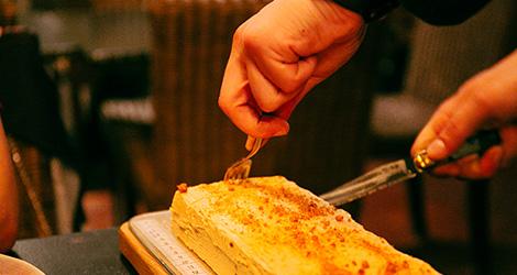 rectangular-bolo-bolacha-fatia-restaurante-cantina-32-porto-rua-das-flores-bar-chef-luis-americo-bebespontocomes