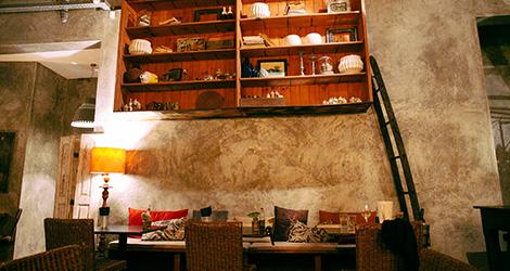rectangular-decor-restaurante-cantina-32-porto-rua-das-flores-bar-chef-luis-americo-bebespontocomes