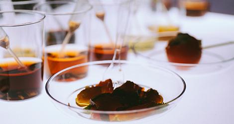retangular-3-vinagre-valor-acrescentado-viniportugal-bebespontocomes