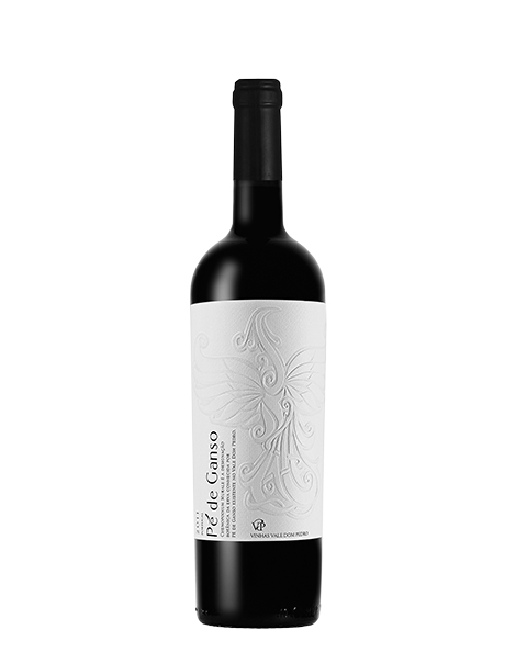 cais-a-porta-loja-design-made-in-portugal-aveiro-vinho-pe-de-ganso-2012-baira-bairrada-bebespontocomes