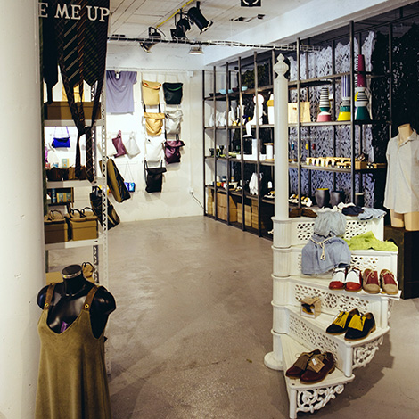 quadrada-escadas-cais-a-porta-loja-design-made-in-portugal-aveiro-vinho-pe-de-ganso-2012-baira-bairrada-bebespontocomes