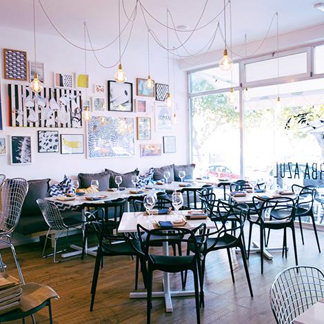 quadrada-interior-11-restaurante-sushi-barba-azul-praia-barra-aveiro-bebespontocomes