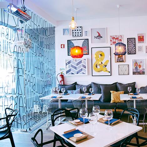 quadrada-interior-5-restaurante-sushi-barba-azul-praia-barra-aveiro-bebespontocomes