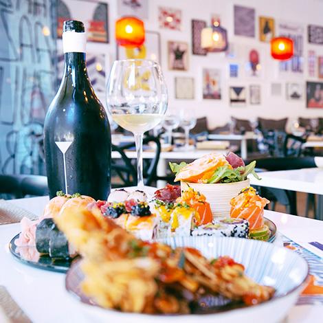 quadrada-mesa-restaurante-sushi-barba-azul-praia-barra-aveiro-bebespontocomes