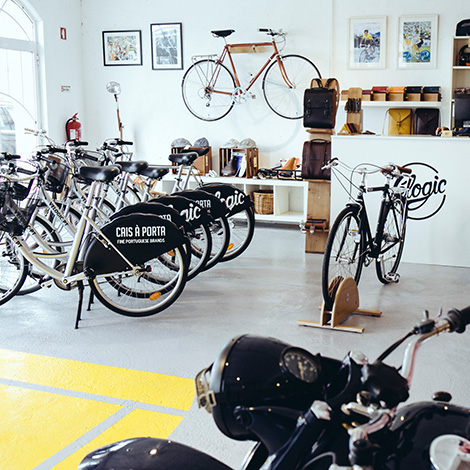 quadrada-velogic-cais-a-porta-loja-design-made-in-portugal-aveiro-vinho-pe-de-ganso-2012-baira-bairrada-bebespontocomes
