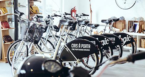 retangular-bicicletas-cais-a-porta-loja-design-made-in-portugal-aveiro-vinho-pe-de-ganso-2012-baira-bairrada-bebespontocomes